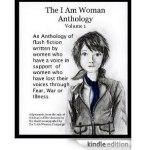 I Am Woman Volume 1 Anthology