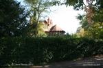 Location in Ms Birdsong Investigates (c) Jane Risdon 2011