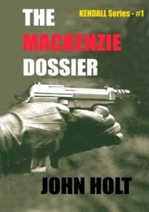 The Mackenzie  Document