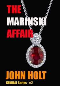 The Marinski Affair