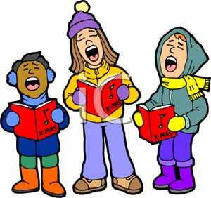 Children_Singing_Christmas_Carols_Royalty_Free_Clipart_Picture_091023-223183-825042-001