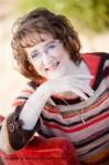 Margot Kinberg, Author Blogger and Assistant Professor