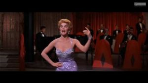 Doris Day: unknown copyright
