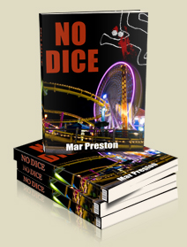 book1 No Dice Mar Preston