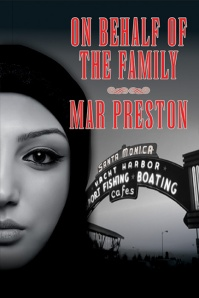 Red & Black new cover FAMILY-C Mar Preston