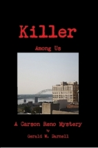 Killer by Gerald Darnell