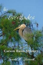 Everglades by Gerald Darnell
