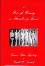 Price of Beauty by Gerald Darnell