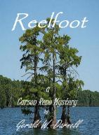 Reelfoot by Gerald Darnell