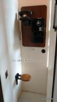 Telephone system (c) Jane Risdon 2016
