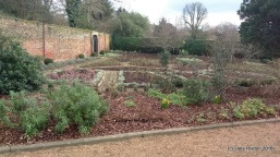 Gardens (c) Jane Risdon 2016