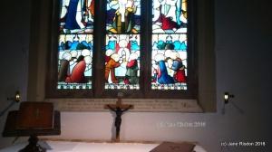 Windows (c) Jane Risdon 2016