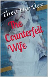 The Counterfeit Wife