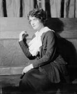 Elizabeth Risdon