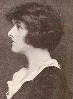Elizabeth Risdon 1918