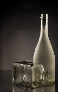 bottles-444170_1280