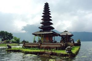 indonesia-1578647_1280