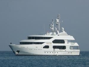 yachts-635608_1280