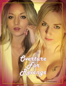 Overture for Revenge