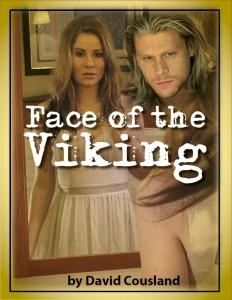 Faces of Viking