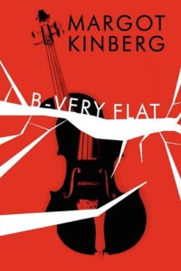 B-Very-Flat by Margot Kinberg