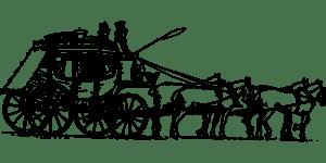 coach-2027207_1280