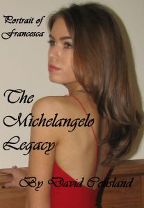 The Michaelangelo Legacy