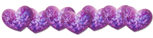 heart-1896090_1280-purple