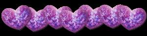 heart-1896090_1280-purple