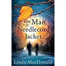 man in the needlecord jacket