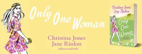 OnlyOneWoman