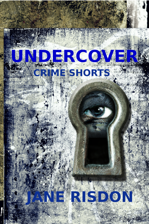 Undercover: Crime Shorts